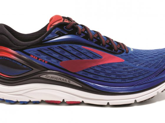 BROOKS_Transcend_4